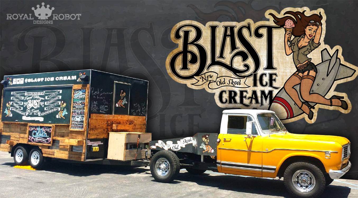 Commercial-Blast-Ice-Cream-page-main-photo-v2